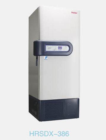 HRSDX-388血浆速冻机