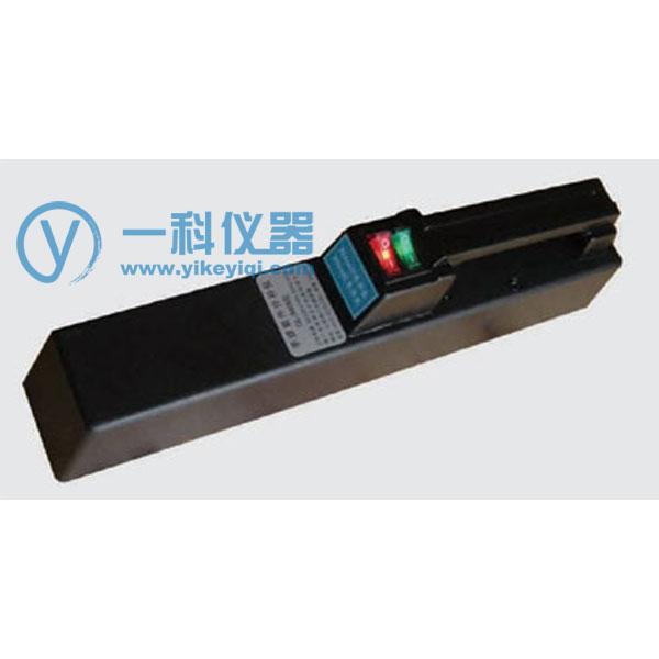 GL-9406手提紫外儀