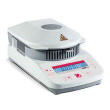 MB23水份测定仪