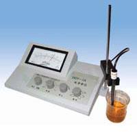 DDS-11A电导率仪(指针读数)