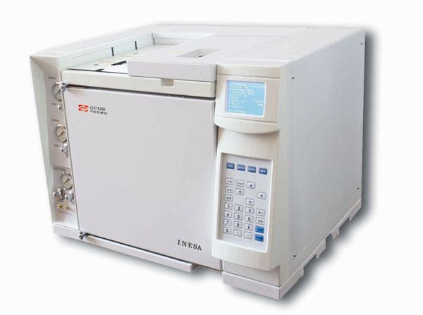 GC126氣相色譜儀(新)