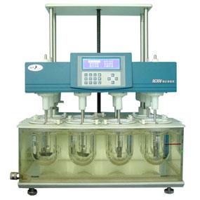 RC806溶出试验仪(专利产品)