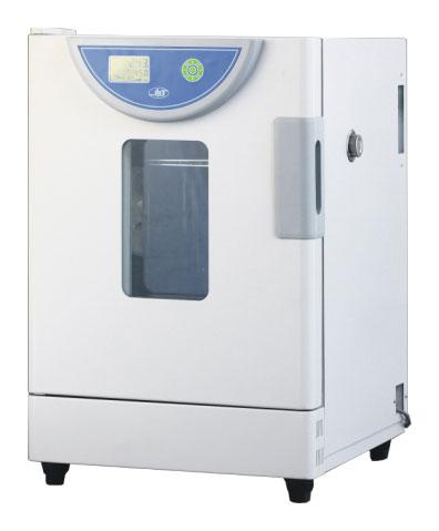BPH-9162精密恒温培养箱(液晶屏)