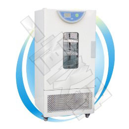 BPC-70F生化培养箱-液晶屏