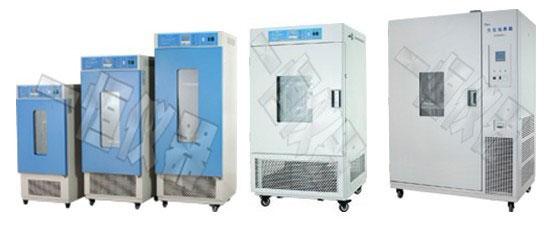 MJ-150-II霉菌培养箱