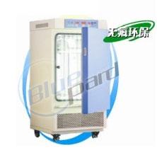 MGC-300A光照培养箱