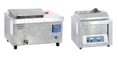 DU-30G电热恒温油浴箱