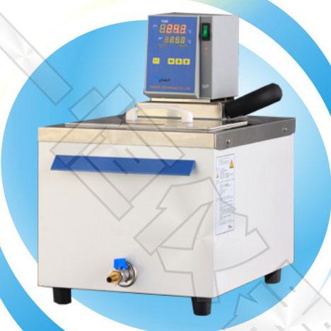 MP-501A高精度超级恒温水槽