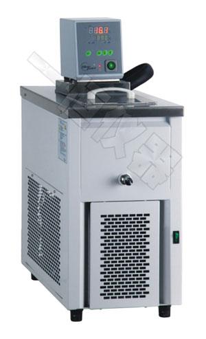 MP-20C低温循环槽