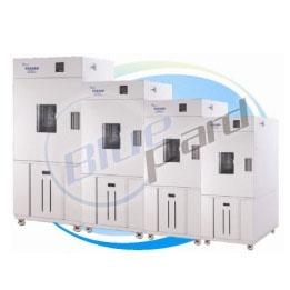 BPHJS-250B高低温(交变)湿热试验箱
