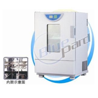 BHO-401A老化试验箱