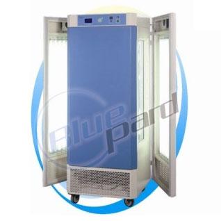 MGC-250BP-2(程序)光照培養箱