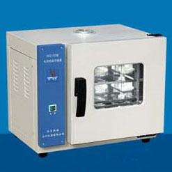 202-3A数显电热恒温干燥箱
