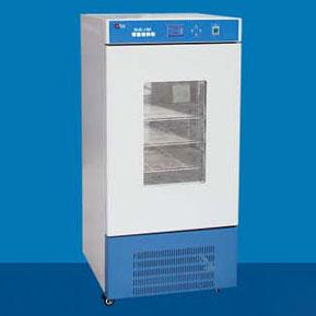MJX-250-I霉菌培养箱