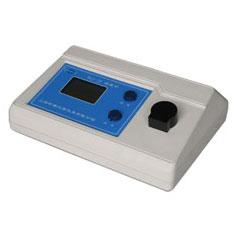 SD9011色度仪
