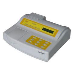 SD9012A色度仪