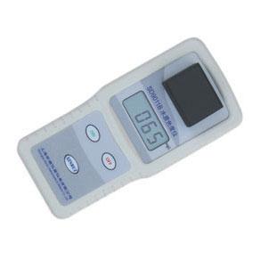SD9011B色度仪(便携式)