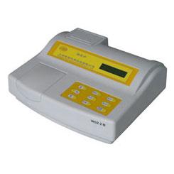 SD90702铜测定仪