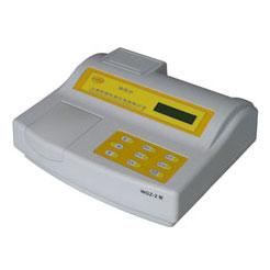 SD9029多参数水质分析仪(9参数)
