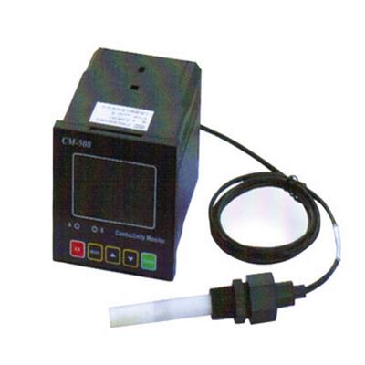 CM-508在线电导率仪
