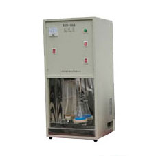KDN-04B(08B)蒸馏器(08款改进型)