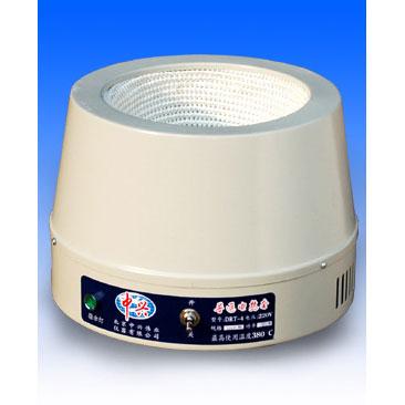 250ml磁力调温 电热套