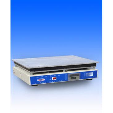 ML-1.5-4数显铸铁电热板
