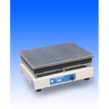 ML-1.5-4调温不锈钢电热板