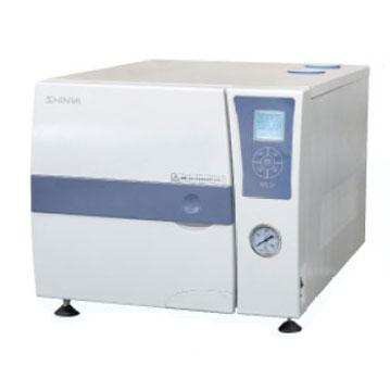 TMQ.CV-D45T台式灭菌器