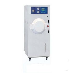 XG1.CD-60M普通卧式压力蒸汽灭菌器