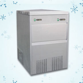 IMS-250雪花制冰機
