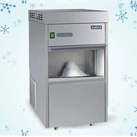 IMS-70雪花制冰機