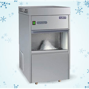 IMS-85雪花制冰机