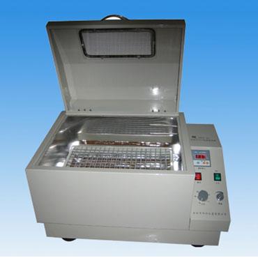 SHZ-82A气浴恒温振荡器