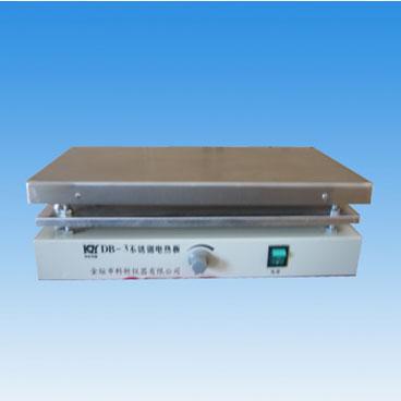 DB-2(A)不锈钢电热板