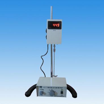 JJ-1A测速电动搅拌器