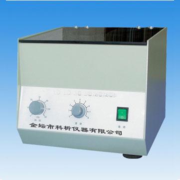LD-5臺式電動離心機