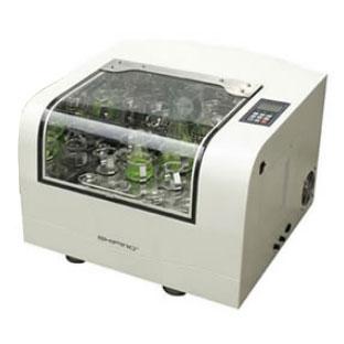 SPH-100F往复式小容量恒温培养振荡器