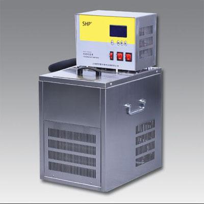 DCY-2006液晶显示低温恒温槽