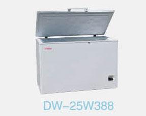 DW-25W388卧式低温保存箱-25度