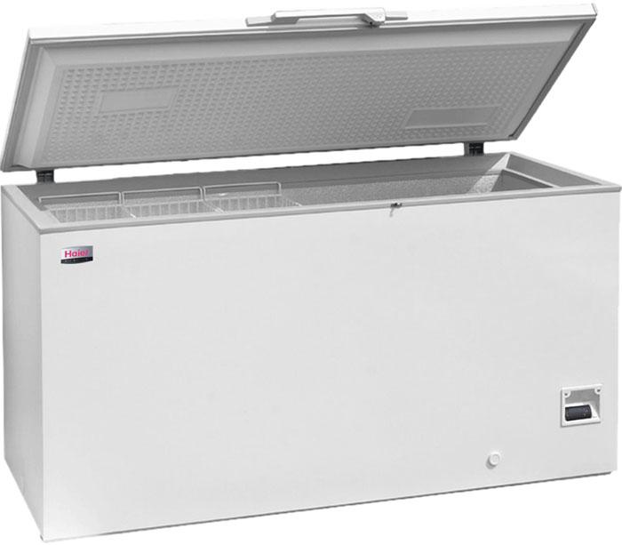 DW-40W380臥式低溫保存箱-40度