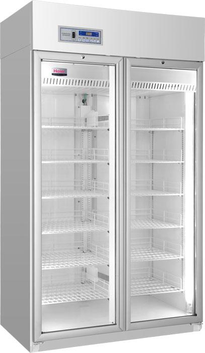 HYC-940醫用冷藏箱