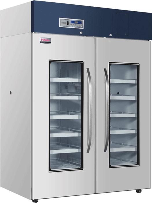 HYC-1378 2-8℃醫用冷藏箱