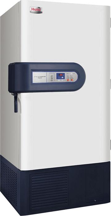 DW-86L628立式超低温保存箱-86度