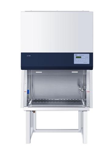HR30-ⅡA2生物安全柜