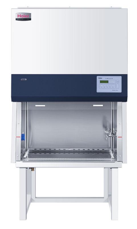 HR40-ⅡA2(KJ)抗菌生物安全柜