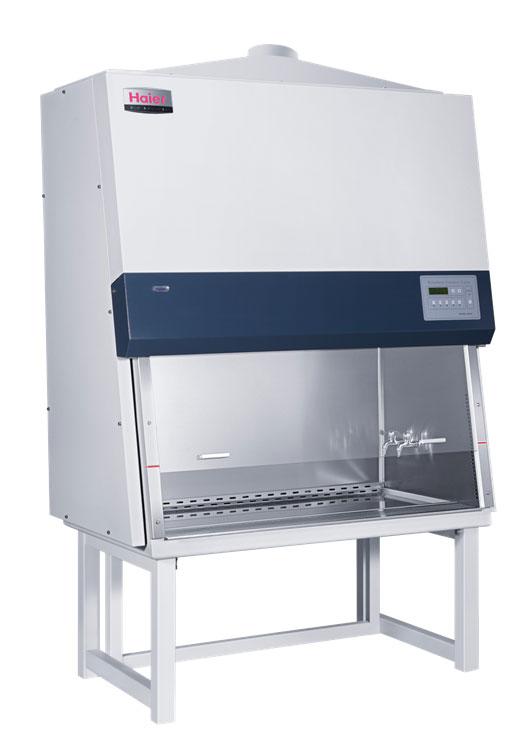 HR40-ⅡB2生物安全柜