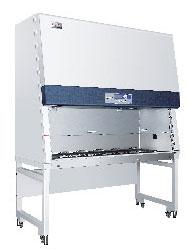 HR1500-ⅡA2生物安全柜