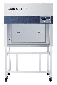 HCB-900V洁净工作台