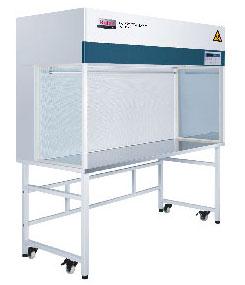 HCB-1800H洁净工作台